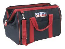 Sealy 500 mm tool bag AP500 new builder electrician plumber diy