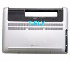 New  HP Envy 17-N M7-N M7N Bottom Base Case Cover 813783-001
