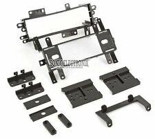 Metra 99-5700 Installation Multi-Kit for 1975-00 Ford/Jeep/Lincoln/Mazda/Mercury
