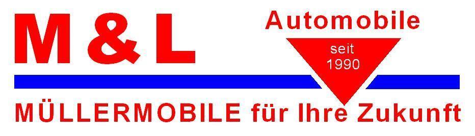 Standheizungen M&L Automobile