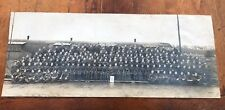 More details for large ww2 group photograph ( r.e.m.e ) liverpool area