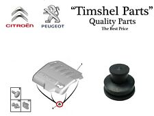 Clip Fixation Cache Moteur Peugeot 307 308 407 508 607 Citroen C4 C5 013793
