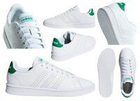 Scarpe da uomo Adidas ADVANTAGE F36424 sneakers sportive da ginnastica estive