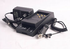 GKL112 Charger For Leica GEB121 GEB111 Battery Total Station Charger