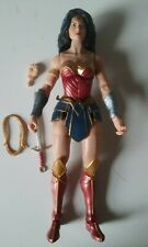 DC Multiverse WONDER WOMAN