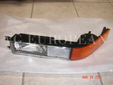 BMW E31 8-Series Genuine Front Right Turn Signal Light NEW 840ci 840i 850Ci