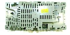 Whirlpool Washer Control Board W10188476