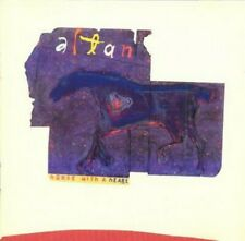 Altan - Horse With A Heart #3375 (1989, Cd)