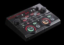 Roland RC-202 Table Top Loop Station
