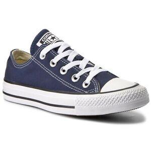 Scarpe da donna blu Converse   Acquisti Online su eBay