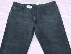 WRANGLER RUGGED WEAR JEAN  Pants for Men - W46 X L34. TAG NO. 33K