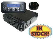 Secret Audio SST Radio 200 Watt AM/FM CD USB MP3/WMA Flash Drive Player- SRMS