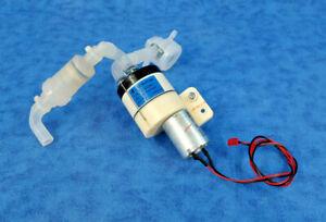 CUISINART SS-700 Single Serve Brewing System High Pressure Water Pump CJWP40