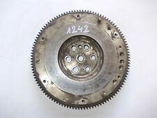 1242) Mazda Premacy CP 323 BJ 1,8 benzin Schwungrad Scheibe FP49-11-500