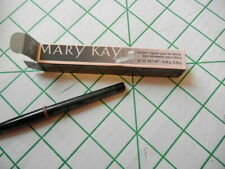 Mary Kay Lip Liner. Dusty Pink. sticker damaged package