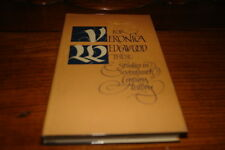 FOR VERONICA WEDGWOOD THESE:STUDIES IN SEVENTEENTH HISTOY-SIGNED BY MULTIPLE HIS