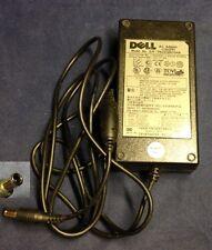 """Original DELL AC Adaptateur pour 17"""" LCD 1503FP 1701FP 1702FP 1900FP PSCV360104A"""