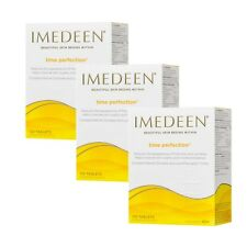 Imedeen Time Perfection 6 Month Supply -  360 tablets - Genuine & Sealed