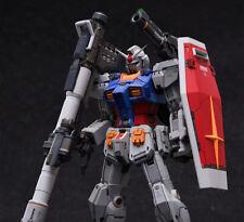 MG Gundam RX-78-2 GTO Detail Kit Dimension GK Resin Conversion Kits 1/100