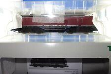 Trix 22174  Diesellok BR 216 - Lollo - (neu) mit OVP/Zurüstteile