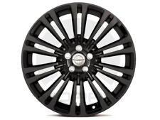 """11-16 Chrysler 300 New 20"""" Inch Gloss Black Wheel Set of 4 Mopar Factory Oem"""