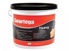 Heavy Duty Hand Cleaner 15 Litre Tub Swarfega Shd125kg