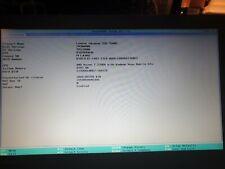 LENOVO IdeaPad 330-15ARR 15.6in Black Laptop - AMD Ryzen 7 2700U  8GB RAM