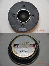 1 HAUT-PARLEUR JAMO D-21930