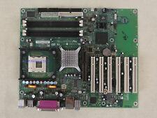 Albatron PX845GEV Pro Intel Chipset Windows Vista 32-BIT