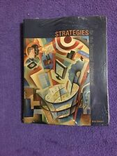 Strategies For The Technical Professional Kateri Drextler  Textbook