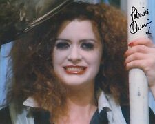 Patricia Quinn (MAGENTA) Signed 8x10 Photo - The Rocky Horror Picture Show G728
