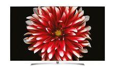 LG OLED55B7D smart TV Fernseher UHD 4k OLED Triple Tuner