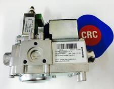 VALVOLA GAS VK4105M 5132 RICAMBIO CALDAIE ORIGINALE FERROLI CODICE: CRC39817850