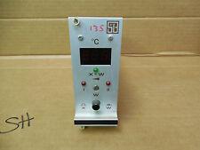 Digitemp Heat Controller WK 23 D 3 3-592-23-002 0-600ºC 220V 11 VA 250VAC 4.2A