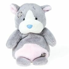 """My Blue Nose Friends 8"""" Peanuts the Hamster - Soft Toy Beanie"""