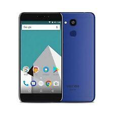 "BB S0213443 Smartphone Vernee Ntetmo0913 5 2"" IPS Octa Core 64 GB 4 GB RAM"