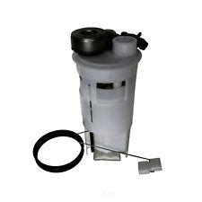 Fuel Pump Module Assembly Autobest F3004A