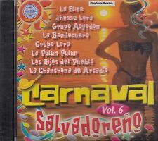 La Chanchona,Grupo Lora,Grupo algodon,Jhose Lora,La Elite,La Pulun Pulun CD NEW