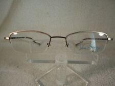 804d19d56a Vera Bradley Metal Eyeglass Frames