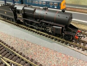 Bachmann BR Crab 32-176 BR Early Crest ,42765