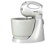 ***NEW*** PANASONIC MK-GB1 Kitchen Stand and Hand Mixer