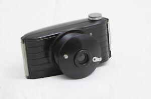 Eastman Kodak Bullet Camera