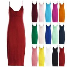 Summer/Beach Dresses Strappy Bodycon Dress
