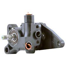 Power Steering Pump ACDelco Pro 36P0812 Reman