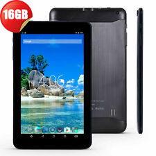 XGODY New 9'' INCH Quad Core 32GB ROM Android 6.0 Tablet PC Dual Camera WiFi US