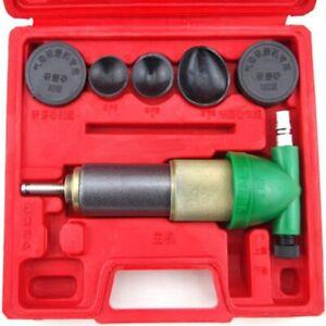 Air Operated Valve Lapper Automotive Engine Valve Repair Tool Pneumatic Val Y8G7