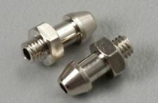 Traxxas 3296 Fuel Inlet Fittings (2) For S-Maxx and T-Maxx 2.5