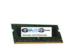 4GB 1x4GB RAM Memory 4 HP Pavilion dv6-6140ez, dv6-6145tx, dv6-6139tx dv6-6138tx