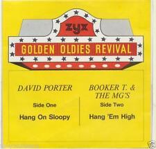 Pop Vinyl-Schallplatten (1980er) mit Single (7 Inch) - Subgenre 1970-79