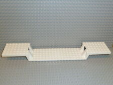 LEGO® Eisenbahn 1x Platte 6 x 36 weiß white Zug train base 87058 7686 F1058